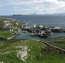 inishturk jobs island of inishturk left with no medical care independent ie