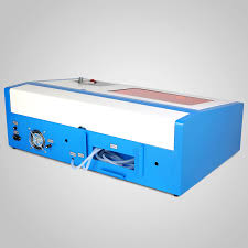 40w co2 usb laser engraving cutting machine engraver cutter 0283961320695