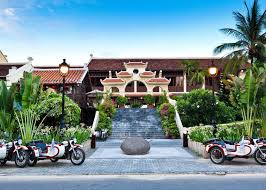 top 10 most expensive hotels in vietnam travel to vietnam