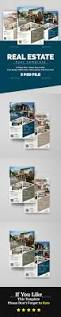 Real Estate Feature Sheet Template Free by Real Estate Flyer By Themexone Graphicriver