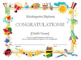printable award certificate templates certificate templates