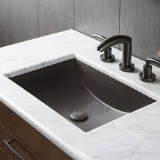Ikea Drainboard Sink by Kitchen Lenova Sinks Ikea Farm Sink Farmhouse Kitchen Sinks