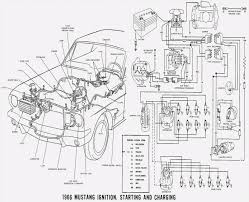 ford 3000 tractor wiring diagram ford schematics and wiring diagrams