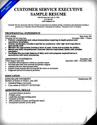 resume format for customer service executive roles dubai islamic bank slaughterhouse five thesis statement a chefs resume custom