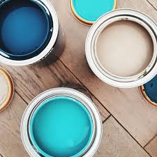what type of paint finish to use on kitchen cabinets what is milk paint