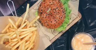 ton cuisine personnalisé tu peux maintenant créer ton burger personnalisé chez mcdonald s