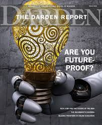 the darden report winter 2016 by darden of business issuu