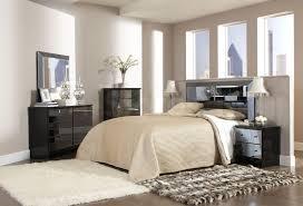 bedroom attractive mirrored bedroom furniture mirrored mirrored