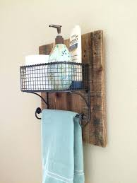Towel Rack Ideas For Bathroom Bathroom Towels Fetchmobile Co