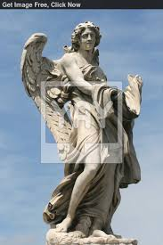 109 best macbeth witches images on pinterest angel statues