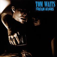 tom waits u2013 aphoristic album reviews