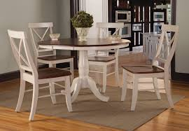 lane furniture dining room greemann u0027s dining rooms