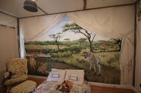 children s rooms