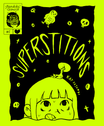 seite books superstitions vol 1 by kat fajardo online store