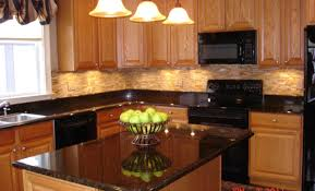 alertness kitchen cabinet choices tags kitchen cabinets cheap