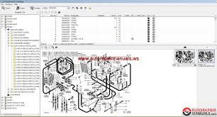 parts catalog free auto repair manuals page 54