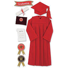 cheap cap and gown cheap graduation cap and gown find graduation cap and