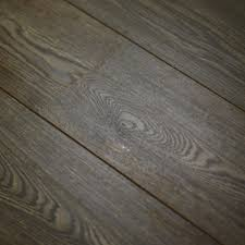 Armstrong Laminate Armstrong Laminate River Boat Brown 12mm Laminate Ifloor Com