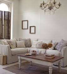 Shabby Chic Interior Decorating by 82 Best Shabby Living Room Images On Pinterest Living Room Ideas