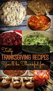 thanksgiving receipe tasty thanksgiving recipes you u0027ll be thankful for the good mama