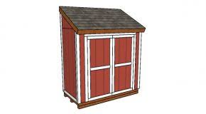 free outdoor plans diy shed wooden playhouse bbq woodworking
