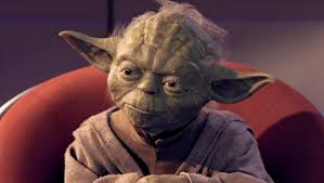 Yoda Meme Generator - yoda blank template imgflip