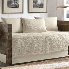 Daybed Comforter Sets Walmart C C F D C B F F E F Add A F E Ac Ff Jpeg
