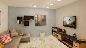 Homestyler Design Autodesk Homestyler Ambientes Em 3d Youtube