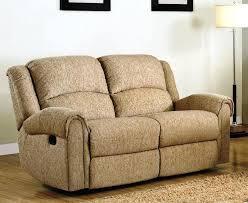 double rocker reclining loveseat with console living room a