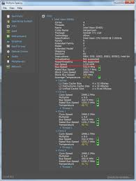 Cpu Over Temperature Error Press F1 To Resume Good News For The Lga775 Now 771 Is Available To Convert To 775