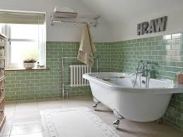 classic bathroom tile ideas black and white traditional bathroom ideas home decorations