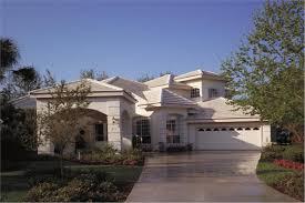 luxury mediterranean house plans luxury mediterranean house plans 190 1018 4 bedrm 2887 sq ft