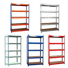 Ikea Garage Shelving by Garage Shelving Unit U2013 Venidami Us