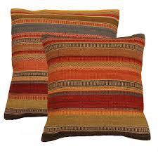 Box Cushion Pads Decorative Scatter Cushions Myakka Co Uk