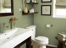 Paint Color For Bathroom Color For Bathroom Walls Withal Bathroom Paint Colors Beautiful