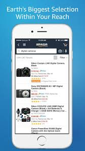 amazon black friday deals nikon camera accessories how to get the best deals on amazon this black friday