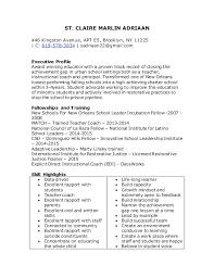 Posting Resume Online by Edi Resume Resume Cv Cover Letter
