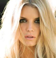 jessica simpson discography at discogs