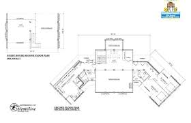 house plan with guest house modern house plans detached guest plan farm garage country with