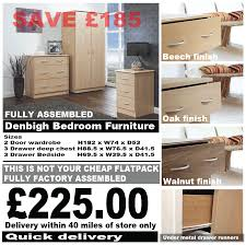 Clearance Bedroom Furniture by Bedroom Furniture Sale Clearance Bedroom Furniture Sale With