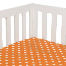 Sheets For Crib Mattress Mini Crib Mattress Sheets Wayfair