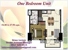 100 36 sqm xl apartments danubio large stands barrett