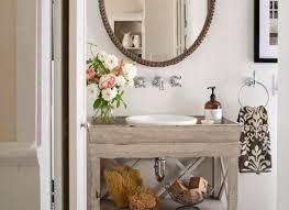 Ideas For Bathroom Vanities Bathroom Cabinet Design Plans 1000 Ideas About Diy Bathroom Vanity