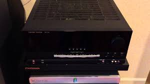 xbox one to home theater xbox one tv integration home theater install quick tutorial loversiq