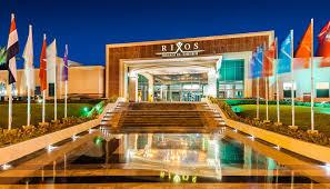 lexus hotel dubai overview rixos sharm el sheikh