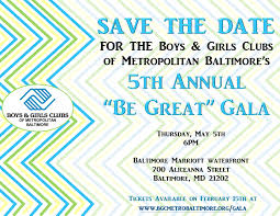 lexus of towson service coupons opening day boys u0026 girls clubs of metropolitan baltimore