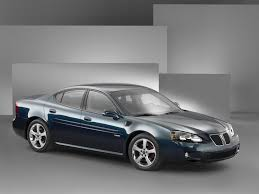 2015 pontiac grand prix on 2015 images tractor service and