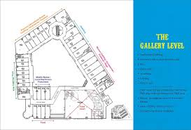 Multiplex Floor Plans The Celebration Bazaar Gobindgarh Khanna