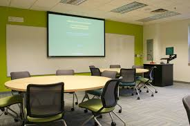Design Classroom Floor Plan Signature Learning Spaces Learning Environments