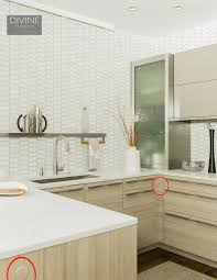 modern kitchen accessories india contemporary kitchens 2017 tags adorable contemporary leicht